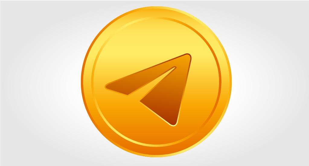 دانلود تلگرام طلایی ضد فیلتر ورژن 7.0.3 برای گوشی اندروید (اسفند 97)