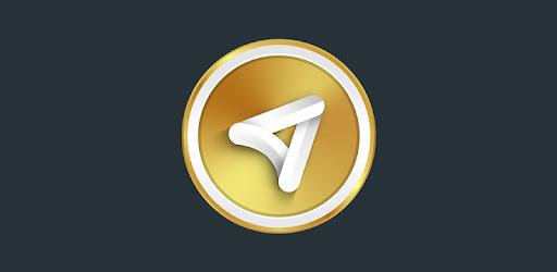 دانلود Andromeda نسخه سال 2020 تلگرام غیر رسمی برای اندروید